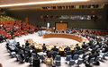 Security Council Press Statement on Guinea-Bissau