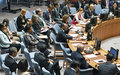 UN Security Council calls on Guinea-Bissau leadership to implement Conakry Agreement, including by appointing a consensus Prime Minister