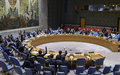 UN Security Council extends UNIOGBIS's mandate one last time