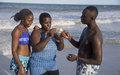 Casos de VIH sida preocupam as autoridades sanitárias do país