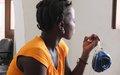 Violência contra mulheres: apesar de melhorias, ainda persiste