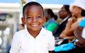 Hepatite: Guiné-Bissau precisa de implementar despistagem sistemática