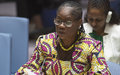 Guinea-Bissau: Swearing-in of new President unlikely to bring stability, says UN representative