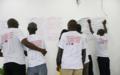 """Simpósio internacional: """"Enfrentar o passado para construir a Guiné-Bissau de amanhã"""" – de 8 a 11 de Fevereiro em Bissau"""