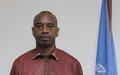 RESG Touré congratula-se com roteiro para sair da crise na Guiné-Bissau