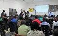 Novo Consórcio Media da Guiné-Bissau lança concurso para Jornalismo de Investigação