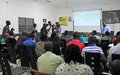 New Media Consortium of Guinea-Bissau launches competition for Investigative Journalism