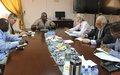 UA, CPLP, CEDEAO, UE e ONU pedem nomeação