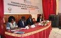 Guiné-Bissau cria rede de defensores de direitos humanos, população diz que responsabilização é obstáculo ao gozo dos direitos