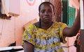 Bissau-Guineans urge politicians to reach consensus: