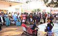 Guinea-Bissau enters the new year in expectation
