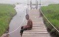 Florestas da Guiné-Bissau ainda em risco apesar de bom sistema de protecção