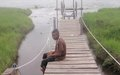 WFD: Guinea-Bissau forests still at risk despite good protection system