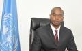 Secretário-Geral nomeia Modibo Touré do Mali como Representante Especial na Guiné-Bissau