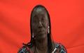 Violência e discriminação continuam afectar mulheres da Guiné-Bissau