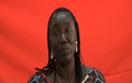 Violence and discrimination continue to affect women in Guinea-Bissau