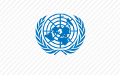 April 28, 2008 - UN Fund to spend $6 million on peacebuilding efforts